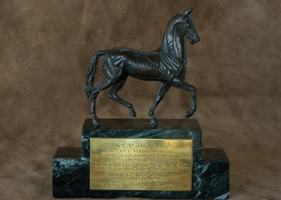 Breeders'-Cup-Classic-2006