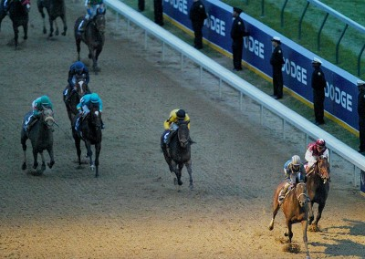 Breeders'-Cup-Classic-G1-(3)-2006