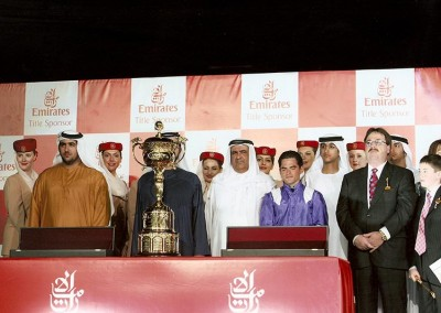 Dubai-World-Cup-G1-(1)-2007
