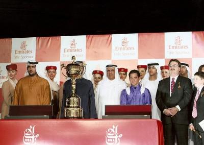 Dubai-World-Cup-G1-(1)-2007