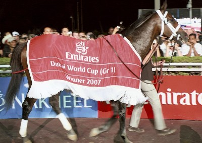 Dubai-World-Cup-G1-(2)-2007