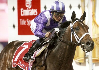 Dubai-World-Cup-G1-(3)-2007