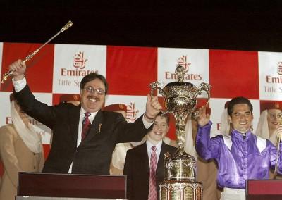 Dubai-World-Cup-G1-(4)-2007