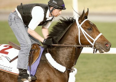 Dubai-World-Cup-G1-(6)-2007