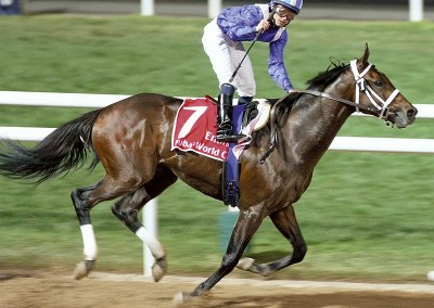 Invasor-Dubai-World-Cup-(4)