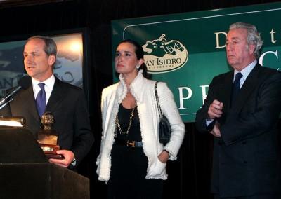 entrega-Pellegrini-2006